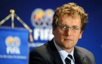 Следователи рекомендовали отстранить генсека ФИФА от футбола на 9 лет