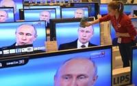 Российских пропагандистов не пустили в Британию