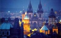 Туристам в Чехии придется воздержаться от курения