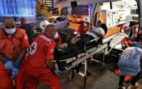 Число жертв взрыва в Бейруте возросло до 149