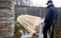 Перед оккупацией чужих территорий россияне иногда учатся на соседях-соотечественниках