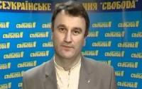Оппозиционный нардеп рассказал подробности его похищения