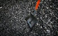 Россия призналась в получении угля с оккупированного Донбасса