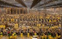Amazon будет раздавать даром непроданные товары