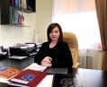 Ольга Варченко. Старое лицо