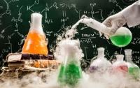 Некоторые страны Европы прекратили финансировать науку