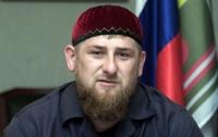 За крымские курорты возьмутся чеченцы