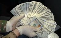 В Запорожье копы от имени СБУ вымогали деньги у бизнесменов (видео)
