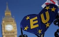 Великобритания и ЕС договорились перенести Brexit