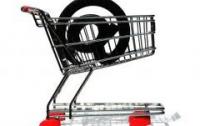 Потребители интернет-магазинов по-прежнему боятся обмана