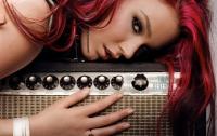 Девушкой Бонда станет британская певица Джосс Стоун