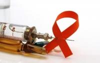 Австралийские медики заявили о победе над СПИДом