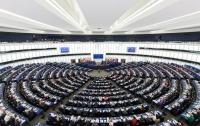 ЕС отменяет визы своим бывшим колониям, а не Украине