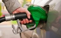 Запрет на продажу топлива стандарта Евро-4 вступил в силу