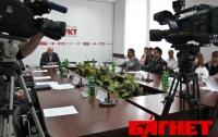 На ЕВРО-2012 больницы будут работать в круглосуточном режиме (ВИДЕО)