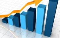 Украина поднялась в мировом рейтинге Doing Business