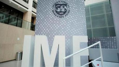 Украинская власть согласилась на повышение пенсионного возраста - МВФ