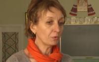 Во Львове учительница унизила ребенка, которого стошнило во время экскурсии (видео)