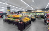 Жители Израиля стали покупать более дорогие продукты высшего класса