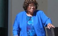 Мать Майкла Джексон подала в суд на своего племянника