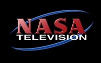 Сайт NASA TV не выдержал наплыва желающих увидеть затмение