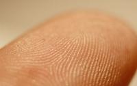 В Японии хотят заменить деньги на отпечатки пальцев