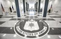 Британский подросток похитил разведданные ЦРУ