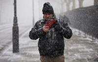Названы сроки запуска 4G в Украине