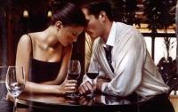 14 самых романтичных заведений Киева (ФОТО)