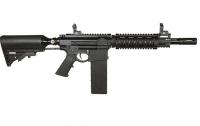Армия США применит пейнтбольное оружие в боевых условиях