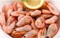 Любители морепродуктов глотают до 11 тысяч частиц пластика в год – ученые