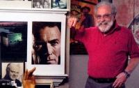 Умер художник, создававший постеры к голливудским фильмам
