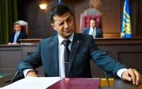 Партнер Владимира Зеленского заявил о выходе новоизбранного президента из бизнеса