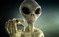 Появилась информация о похищении американского военного пришельцами