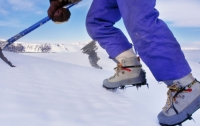 Альпинист скончался после удара молнии на Эльбрусе