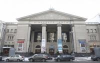 Из Киева незаметно исчезают кинотеатры