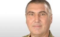Смерть ветерана АТО в Кривом Роге: открыто уголовное производство против врачей