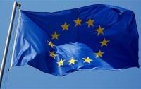 Премьер-министр Венгрии надеется, что ЕС не оставит без ответа закон Украины