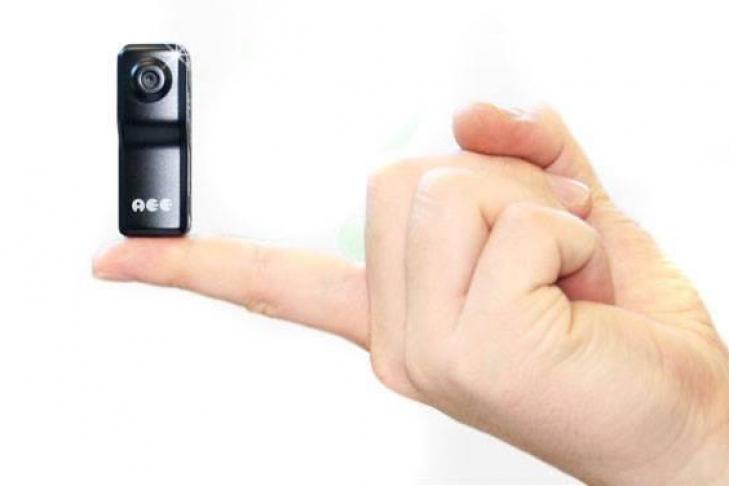 spb-skritaya-kamera