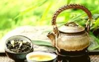 Ученые выяснили сколько надо пить зеленый чай для продления жизни