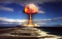 Раскрыт план США на случай наступления ядерной войны