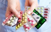 Скоро в Украине подешевеют лекарства