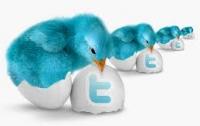 В Twitter теперь нельзя оскорблять, зато можно жаловаться