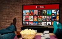 Netflix стал самой дорогой медиакомпанией в мире