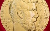 Математик-курд получил престижную золотую медаль и сразу же ее