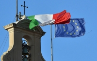 Италия наконец обрела официальный гимн