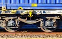 Смертельное ЧП во Львовской области: поезд сбил мужчину