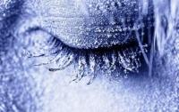 Во Львовской области насмерть замерзли 26 человек