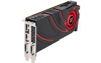 AMD начала снижать цены на ПК-видеокарты Radeon R9 285