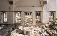 ЮНЕСКО применит искусственный интеллект для восстановления памятников Алеппо